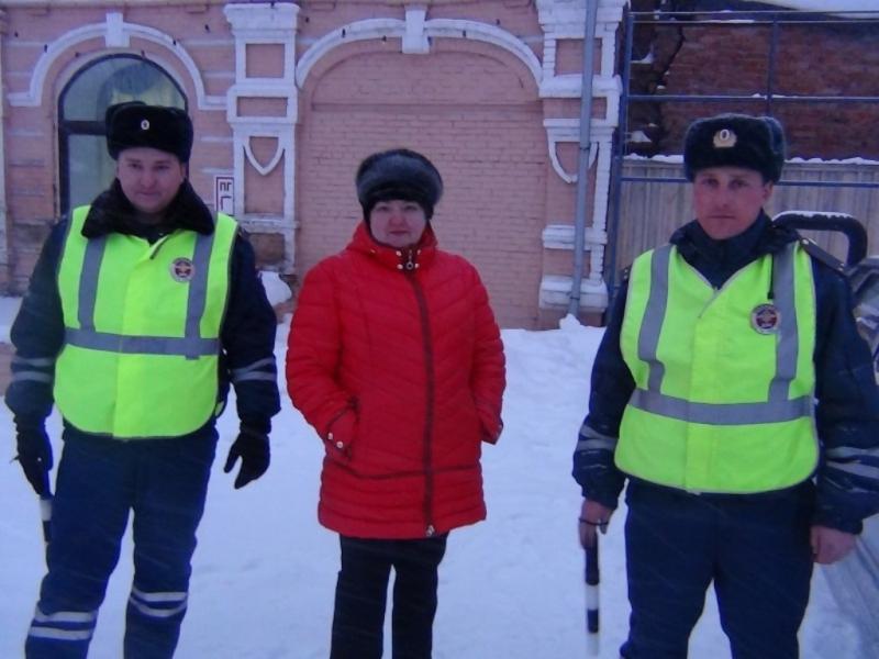 теме погода в спасском верхнеуральского района челябинской области десерт соединяет себе
